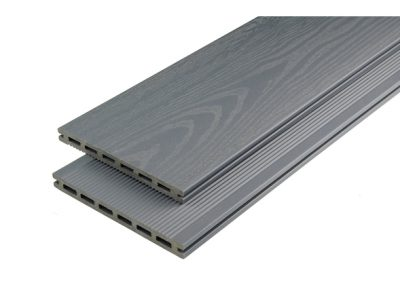 kovalex-XL 20x190 mm steingrau