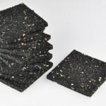 Podkładki gumowe izolacyjne Kovalex